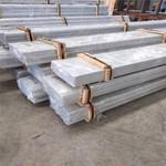 批发铝型材 工业铝型材 净化铝型材