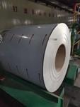 铝杆生产厂家 现货