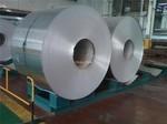 直纹拉丝铝板高硬质铝