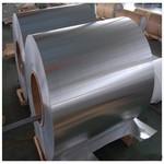 厂家供应铝板每平米价格