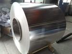 五条筋防滑铝板价格