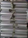 MIC-6精密铸铝板价格