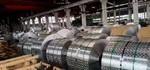 厂价供应6061铝板