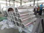 250个厚超厚铝板 可切割零售