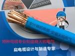 ZR-IA-KX-本安型热电偶补偿电缆