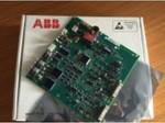 RINT-6611C  ABB   驱动板