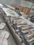 普通挤压铝管价格
