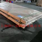 上海氧化铝板