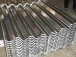 6082铝板一张低价格