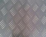 纯铝板|拉丝铝板