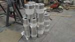 做瓶盖用1060 O态铝板