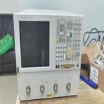 N5230A,n5230c 网络分析仪