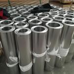 热轧3003环保铝卷 易拉罐用铝卷