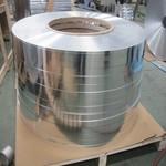 1060防腐保温铝带 保温铝皮