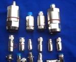 高精度称重压力变送器TL-BY系列
