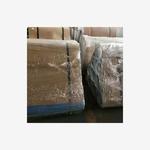 山东枣庄生产合金铝管厚壁铝方管现货