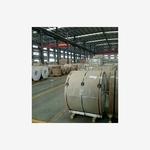 山东聊城铝板厂家,铝板规格,铝箔厂家产品