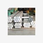 生产桔皮纹铝板价格