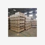 山东淄博进口铝板一公斤价格详细价格