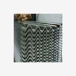 山东德州铝卷铝板一平方价格每吨√每张多少钱