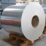现货1mm厚3003合金铝板厂家报价 ---咨询鑫合