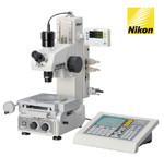 Nikon-MM系列测量显微镜