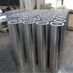 铝卷|铝带|铝圆片