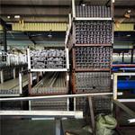 锻打铝件热处理表面起泡什么原因厂家日照