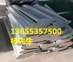 铝风叶铝合金风叶型材焊接风叶铝