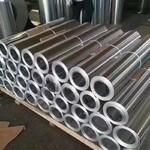 【6061超厚铝板价格