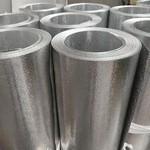 铝卷板铝单板
