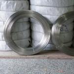 5052锻打铝线 电镀铝线 防锈铝线