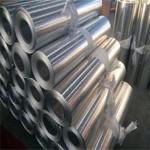 国产1050纯铝棒