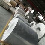 供应五条筋压花铝板价格