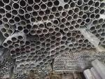 天津合金铝管 6061 6063 铝管