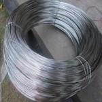 5052铝线 高拉力耐磨损合金铝线