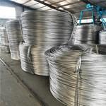 铝线厂家 供应铝焊丝1070/6063