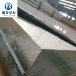 标牌铝板 中厚板 支持定制