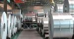 现货销售0.5毫米厚管道保温铝卷