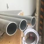 7075挤压合金铝管 7075铝管批发