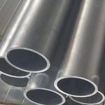 3003焊接铝管价格 来宝铝管厂家