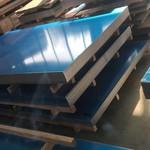 现货6061合金铝板 6082铝合金板