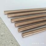 点焊机用氧化铝弥散强化铜棒