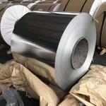 铝卷定制 标牌防锈装饰铝板
