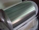 复合铝箔彩涂复合铝箔