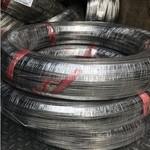 铝合金线 硬态铆钉铝线 铝线材 简包