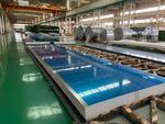 产品2A14-T651铝板热处理状态