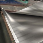 5052氧化铝板 5052中厚板