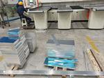 厚铝板分切厂家 6061小块铝板