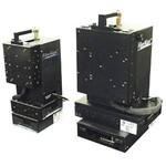 西门子低压器6ES5095-8MA04